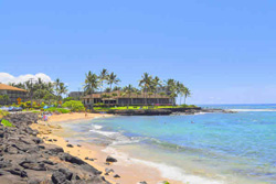 Kuhio Shores #108 - Picture 6