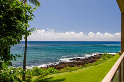 Kuhio Shores #201 - Picture 1