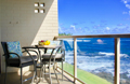 Kauai Condo at Kuhio Shores #214