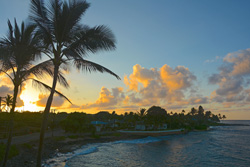 Kuhio Shores #303 - Picture 1