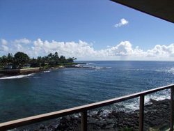 Kuhio Shores #306 - Picture 1