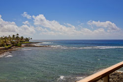 Kuhio Shores #404 - Picture 2